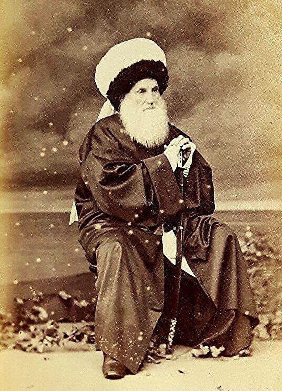 Şeyh Şamil, hac görevini ifa etmesinin ardından 4 Şubat 1871'de Medine'de vefat etti.