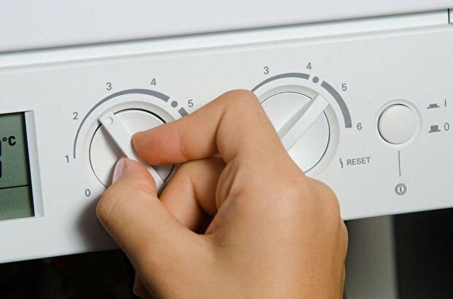 Çift camlı pencerelerle ısı kaybı yüzde 50 engellenebilir