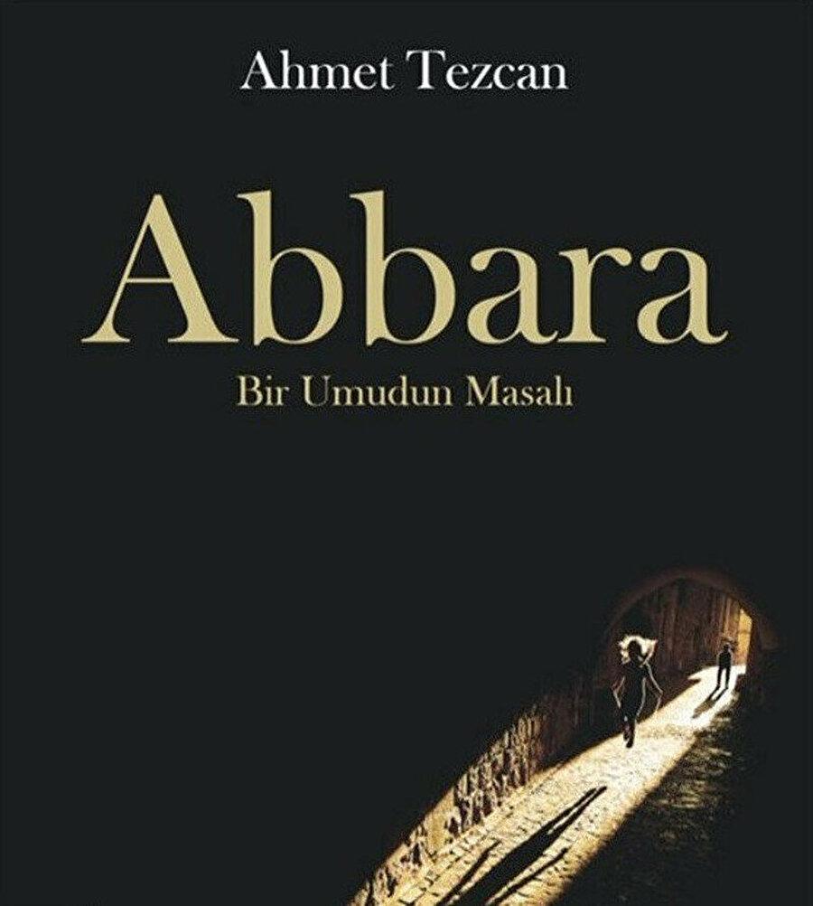 """Abbara, Arapça """"abera"""" fiilinden türemiş bir isim, """"bir yerden başka bir yere geçiren"""" anlamı taşıyor."""
