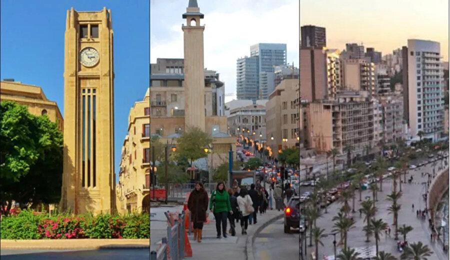 Müslüman şehirlerin son çeyrek asırda uğradığı tecavüzün suçluları en ağır şekilde cezalandırılmalıdır.