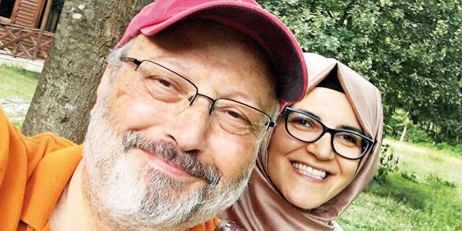 CIA, ABD'de yerleşmiş bulunan gazeteci Cemal Kaşıkçı'nın öldürülmesini Suudi liderinin yönettiği sonucuna vardı.