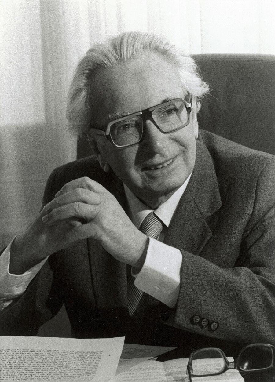 Viktor Emil Frankl