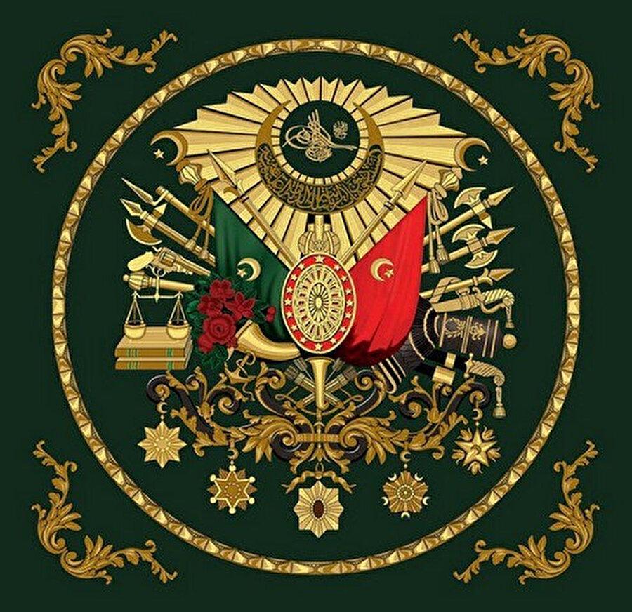 Arap dünyasının ulusçuluk ideolojisi üzerinden kabile devletleri vadedilerek Osmanlı'ya düşman yapılması ve Osmanlı'ya karşı kışkırtılması İslam dünyasının paramparça olmasıyla sonuçlanmıştı.