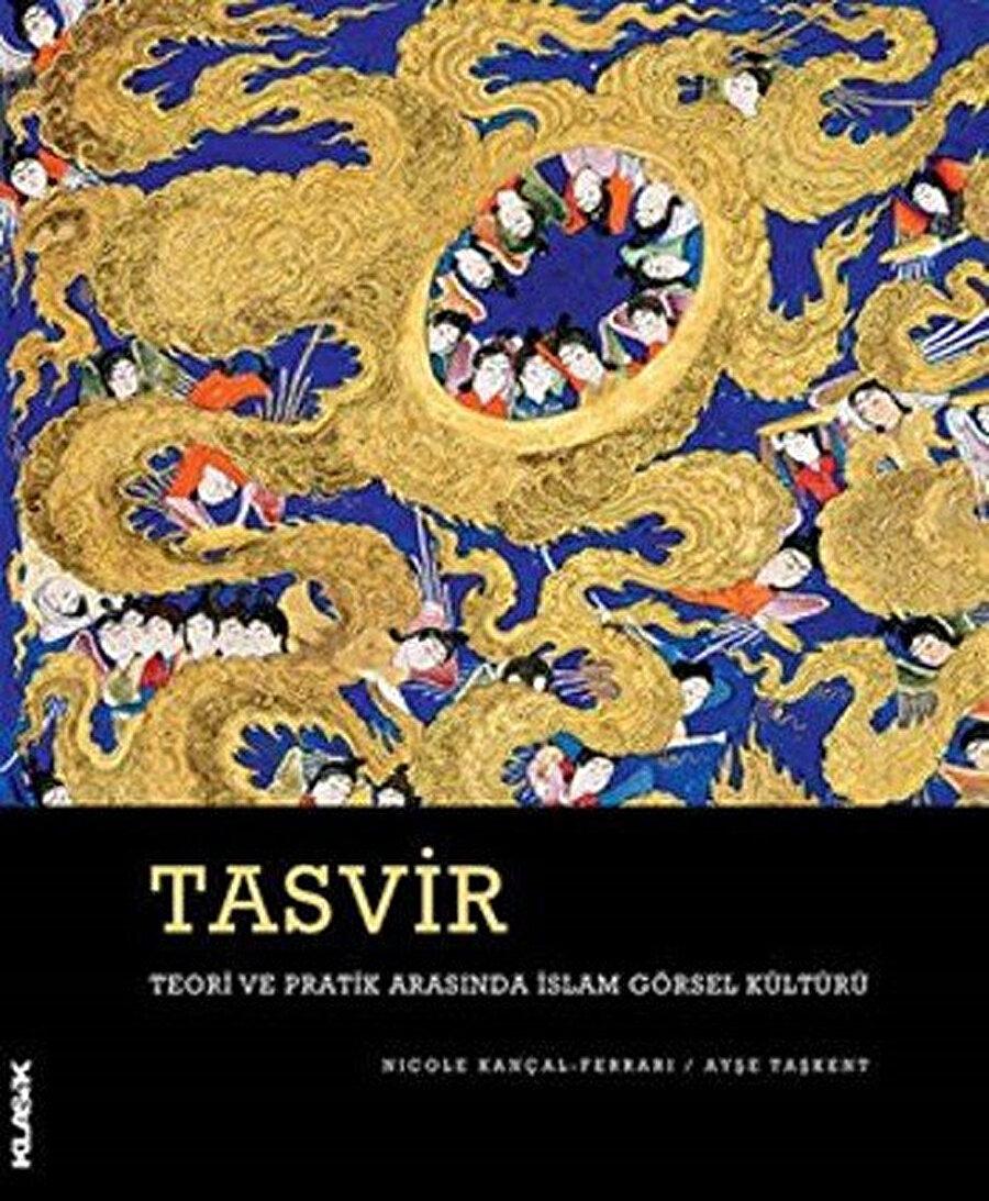 Tasvir
