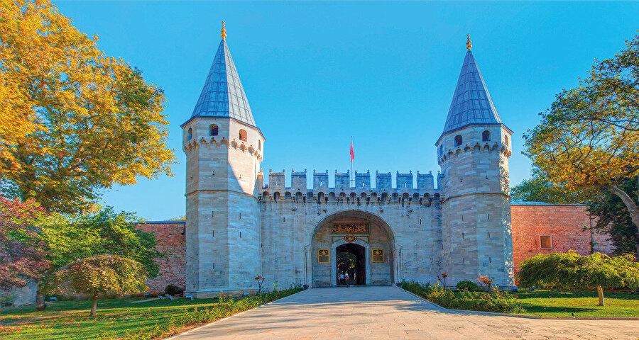 Milletin ve Türk devletinin altını oyanların milletçe tanınması ve devlet tarafından tedbir alınması şart.