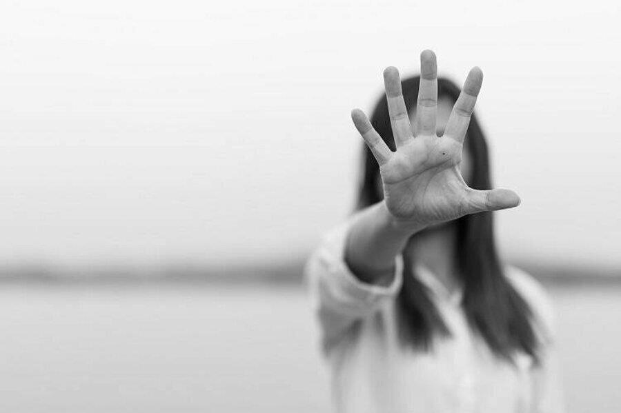 Tecavüze uğrayan her 6 kişiden sadece birinin şikâyette bulunduğu ve bunun da 700 bin civarında olduğu hesaba katıldığında, İngiltere'nin bu verileri açıklamasının da imkânsız olduğu görülüyor.