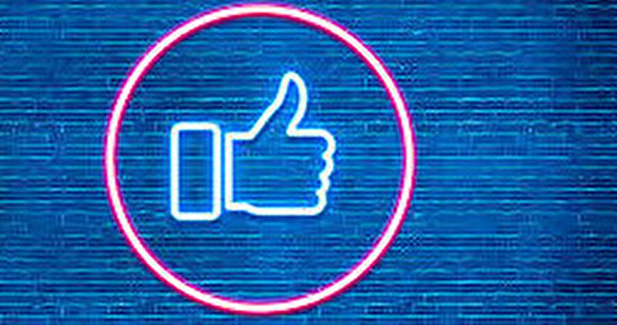 """Araştırma şunu söylüyordu: """"Yalan haberlerin Twitter'da paylaşılma oranı, doğru haberlere göre yüzde 70 daha fazla."""""""