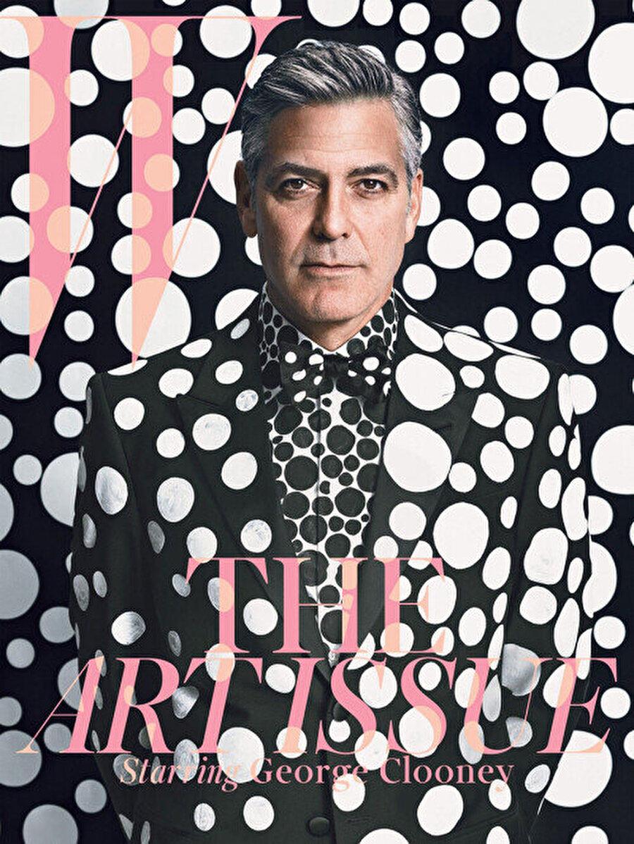 The Atr Issue Dergi Kapağı.