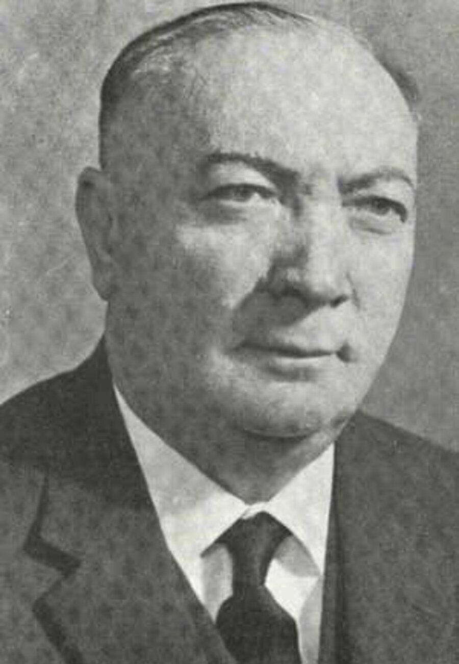 Ürdün Çerkez azınlığının önde gelen isimlerinden Said el Mufti, üç kez başbakanlık yaptı.