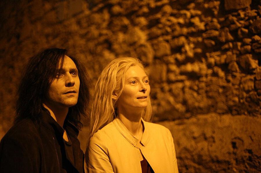 Film, 25 Mayıs 2013 tarihinde Cannes'da görücüye çıktı.