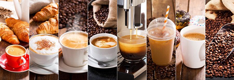 Kahve serüvenimde bata çıka epey bir mesafe kat ettiğime inansam da yeni çıkan demleme ekipmanlarının hızla artması takibi zorlaştırıyor.