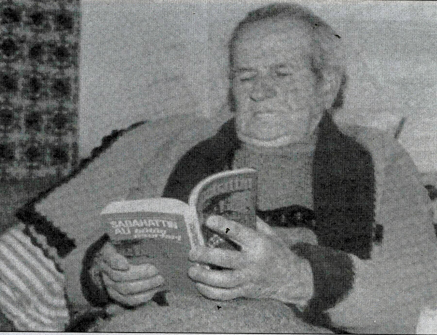 » Sözde katil, maktulun eserlerini okuyor: Sabahattin Ali'nin cesedi bulunduğunda cinayeti üstlenen Ali Ertekin, Sabahattin Ali'nin bir kitabını okurken...