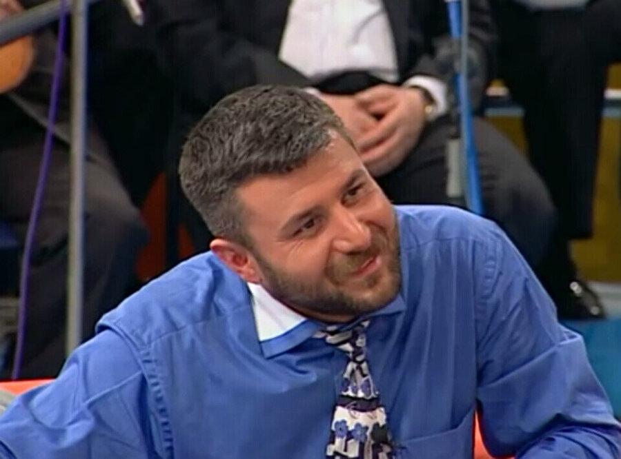 """""""Zordayım"""" albümünün 1 milyon 800 sattığı zamanda İbrahim Tatlıses'in """"Ah Keşkem"""" albümü 300 bin ancak satabiliyordu."""