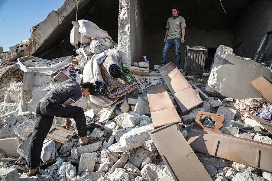 Rejimin topladığı askerlik muafiyet bedelinin yeni savaş suçlarına imkan sağlayacak olmasından endişe ediliyor.