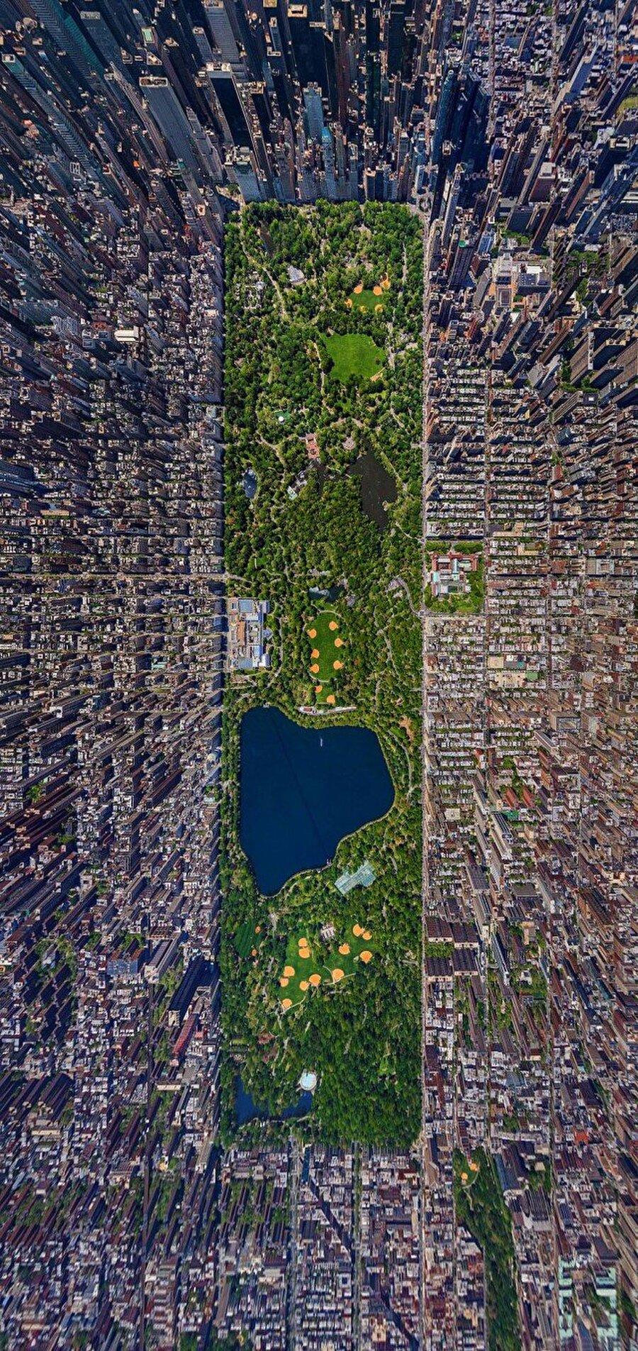 ABD/New York