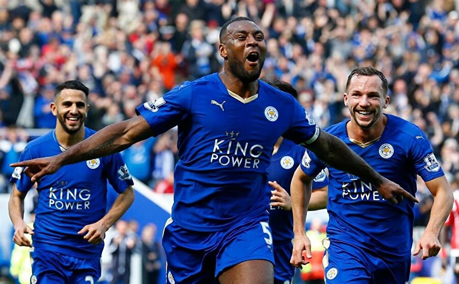 2010 yılında satıldı Leicester City, 2010 yılında King Power şirketine satıldı.