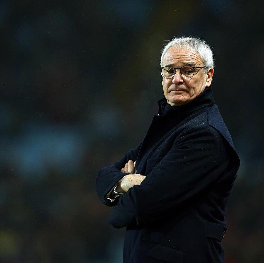 İtalyan teknik adamla anlaşıldı 2015-2016 sezonu başında Leicester City Başkanı Vichai Srivaddhanaprabha, takımın başına İtalyan teknik adam Claudio Ranieri'yı getirdi.