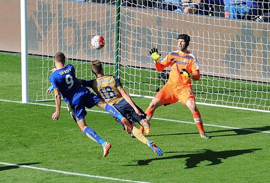 İki maçı kaldı Şampiyon takım son iki maçında önce 7 Mayıs'ta evinde Everton'la ardından da deplasmanda 15 Mayıs'ta Chelsea ile karşı karşıya gelecek.