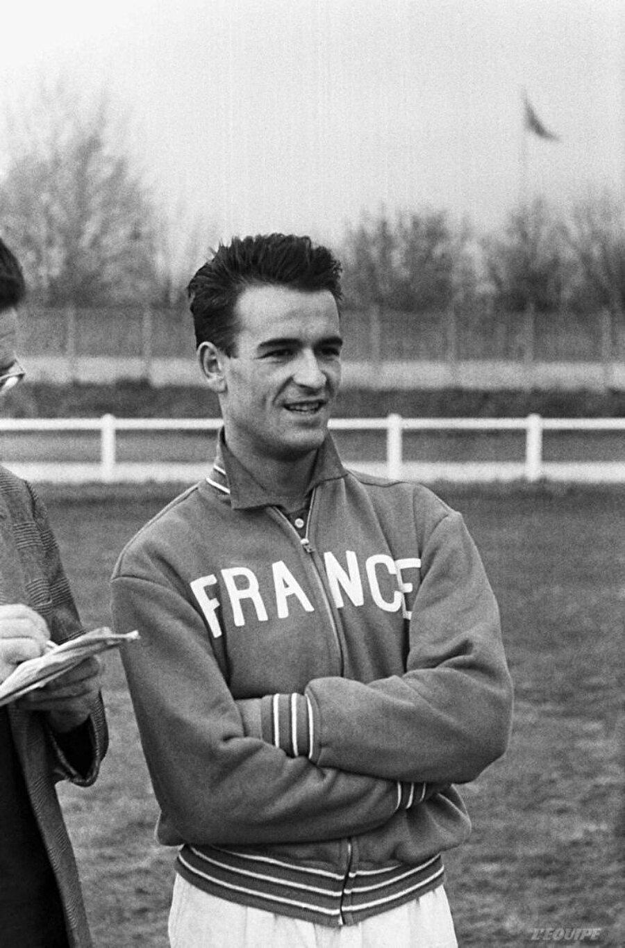 Gol karılı Fransa'dan Turnuvanın gol krallığı listesi ise şöyle; Fransa-François Heutte (2), Sovyet Sosyalist Cumhuriyetler Birliği-Valentin Ivanov (2), Sovyet Sosyalist Cumhuriyetler Birliği-Viktor Ponedelnik (2), Yugoslavya Sosyalist Federal Cumhuriyeti-Milan Galic (2), Yugoslavya Sosyalist Federal Cumhuriyeti-Drazan Jerkovic (2.)