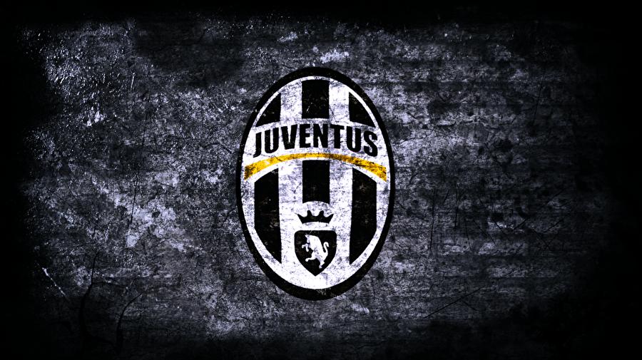 Juventus     İtalya'nın en büyük kulüplerinden biri olan Juventus'un amblemi, 1920'den bu yana birkaç kez küçük değişiklikler yaşadı. Son değişiklik 2004'te yapıldı. Siyah-beyaz oval kalkan şeklindeki logo, iki beyaz, üç siyah sütuna bölünmüş. Logonun altında ise Torino şehrinin simgesi olan şahlanmış boğa bulunuyor.