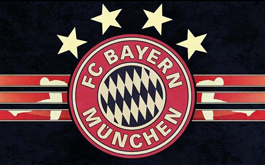Bayern Münih 27 Şubat 1900 yılında kurulan Alman devi Bayern Münih, Bavyera Bölgesi ekibidir. Münih logosunda, Bavyera bölgesi bayrağını kullanmaktadır.