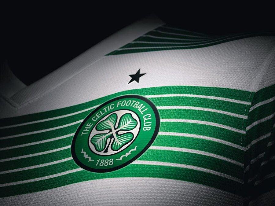 Celtic     İskoçya'nın önde gelen iki futbol takımından biri olan Celtic, 1888'de kuruldu. Yeşil-beyazlı kulübün armasında Kelt Haçı ve dört yapraklı yonca simgeleri bulunuyor.