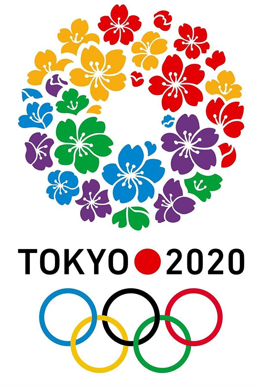 Logosu belirlendi 2020 Yaz Olimpiyatları ve Paralimpik Oyunları resmi logosu ise 24 Temmuz 2015 tarihinde açıklandı.