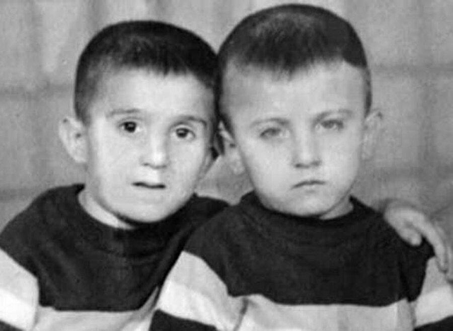 Önce atletizm sonra futbol                                      Rıdvan Dilmen, 15 Ağustos 1962'de Aydın'ın Nazilli İlçesi'nde dünyaya geldi. 4 çocuklu bir ailenin son çocuğu olan Rıdvan Dilmen, spora atletizm ile adım attı. Dilmen, zamanla futbola yöneldi.