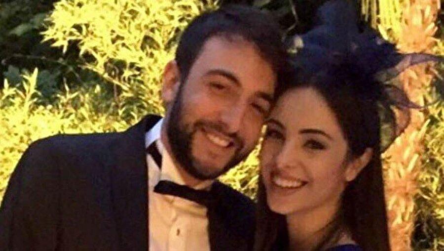 Aybaba ile dünür oldu                                      10 Ekim 2015 tarihinde Dilmen'in oğlu Erdi Dilmen ile spor yorumcusu Adnan Aybaba'nın kızı Ayşıl Aybaba dünya evine girdi.