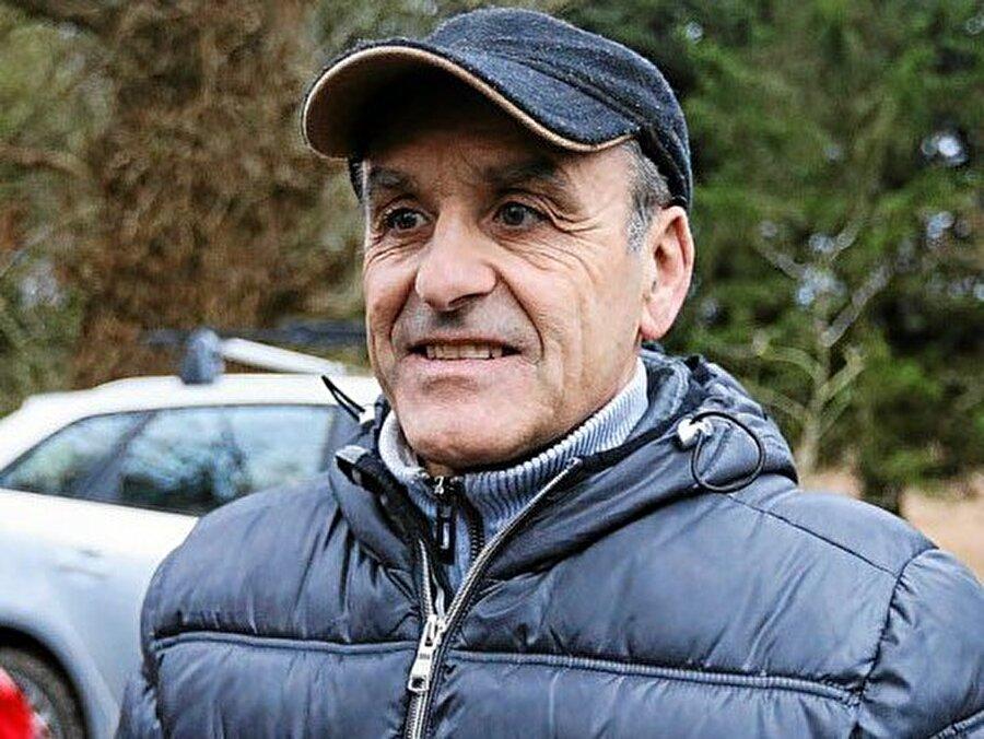 Bruno Roussel                                                                           1998 Fransa Bisiklet Turu sırasında İspanyol Festina Bisiklet Takımı'nın Belçikalı sporcusunun üzerinde doping içeren ilaçlar bulundu. Takımın teknik direktörü Bruno Roussel ve doktoru ise olayın ardından hemen gözaltına alındı. Bruno Roussel spordan men cezası aldı.