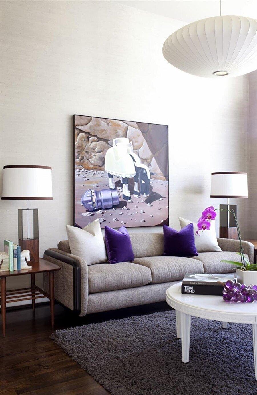 Hem modern hem geri dönüşen hayat                                                                                                                                                                                                                                                                                                                                                Ev dekorasyonunuzun hem modern hem geri dönüşüme uygun yapıda olmasını istiyorsanız, bu mobilyalar tam da size göre.