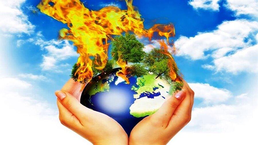 Haydi, doğal yaşama!                                                                                                                                                                                                                                                                                                         Çevre dostu bir yaşamı benimseyen büyük bir toplum yapısı oluşumu için, ilk önce siz bu doğal dengeye destek olmalısınız.