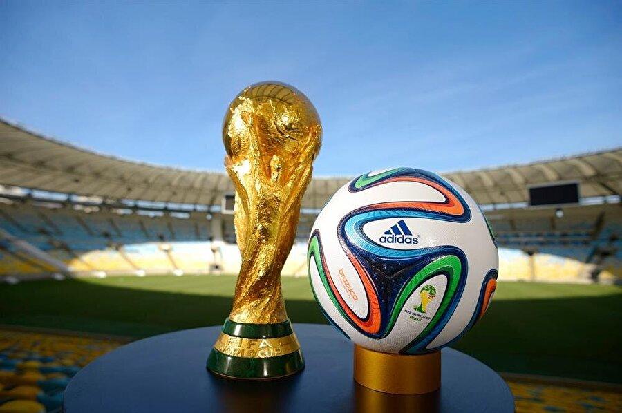 Grup maçları 45 Euro 2008'de Dünya Kupası'na İsviçre ve Avusturya birlikte ev sahipliği yaptı. Turnuvanın biletleri 45 ila 550 euro arasında değişen rakamlara satıldı. Final maçının biletleri ise 160 ila 550 euro arasında satışa sunuldu.