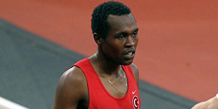 Özbilen veda etti                                      Erkekler 1500 metre elemelerinde mücadele eden İlham Tanui Özbilen, 3:49.02'lik derecesiyle kendi serisinde üçüncü, genel sıralamada 35. oldu. Milli sporcu bu sonuçla, oyunlardan elendi.