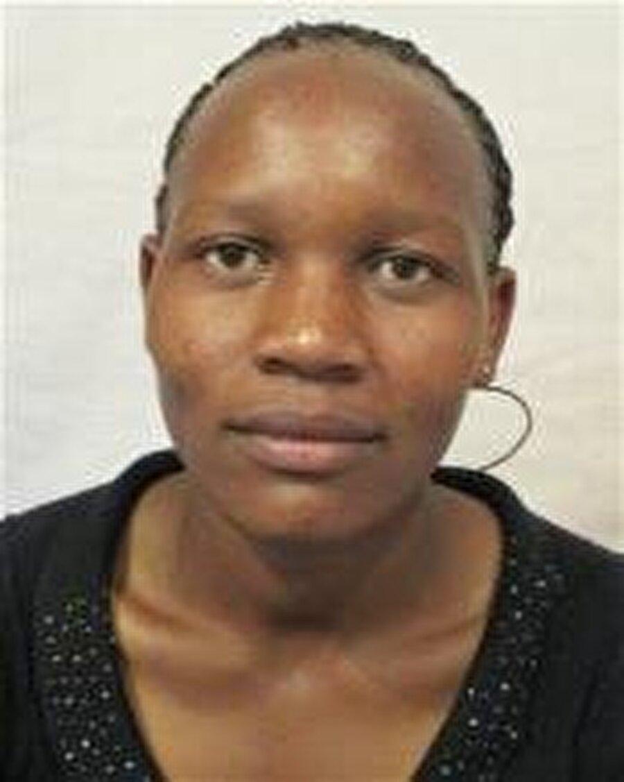Meryem Akdağ Enka Spor Kulübü forması giyen atlet Meryem Akdağ, 1992 Kenya doğumlu. Mirriam Jepchirchir Maiyo isimli sporcu, Rio'da kadınlar 3.000 m hendekli de 43. oldu ve elendi.