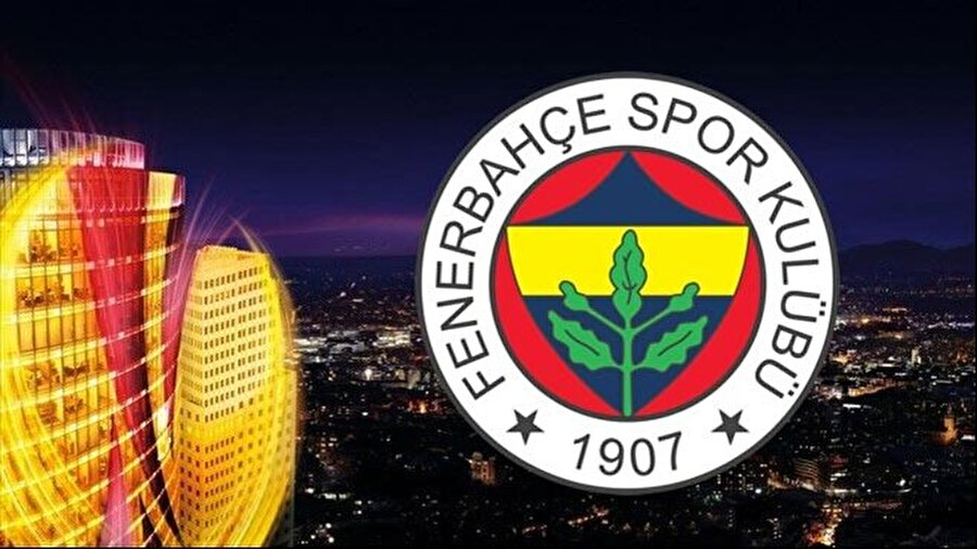 Fenerbahçe'nin rakipleri                                                                                                                A GRUBU FENERBAHÇE  Manchester United  Feyenoord  Zorya Lugansk