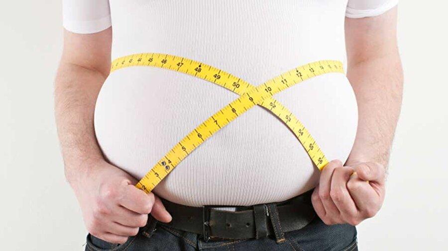 Obeziteye dikkat!                                      İçerdiği şeker oranı nedeniyle enerji içeceklerinin kullanımı, aşırı kilo alımı, şeker hastalığı ve obeziteye de neden olabilir.