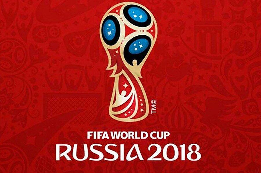 Bu akşam oynanacak maçlar; D Grubu 19.00 Gürcistan-Avusturya 21.45 Sırbistan-İrlanda Cumhuriyeti 21.45 Galler-Moldova  G Grubu  21.45 Arnavutluk-Makedonya 21.45 İsrail-İtalya 21.45 İspanya-Liechtenstein   I Grubu 21.45 Hırvatistan-Türkiye 21.45 Finlandiya-Kosova 21.45 Ukrayna-İzlanda