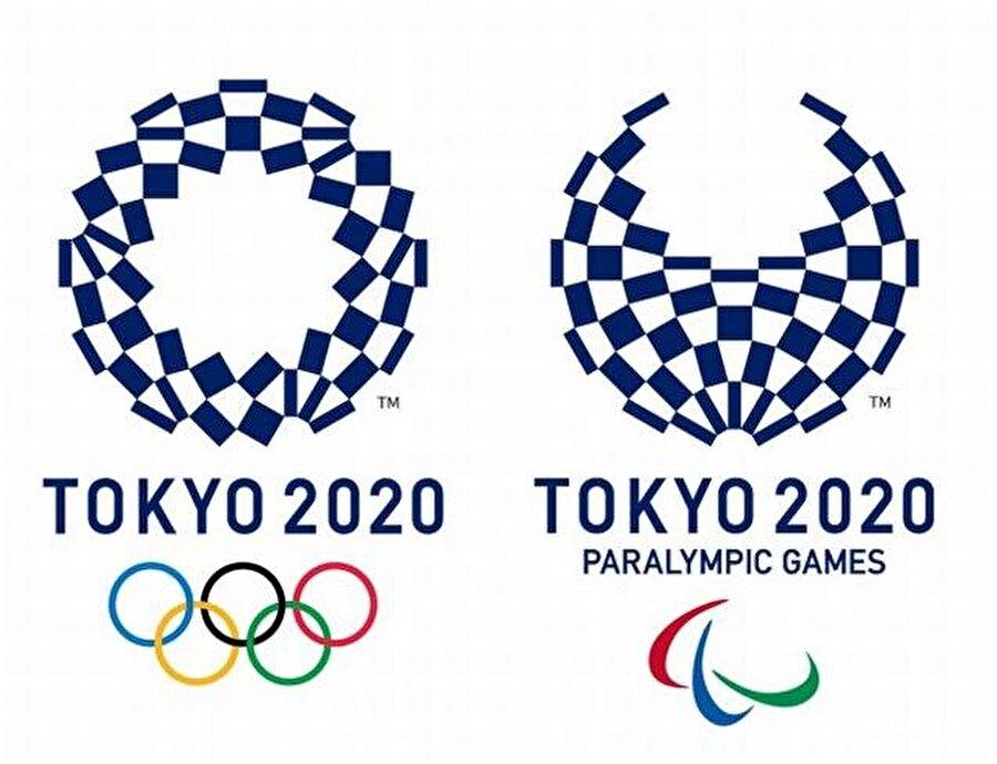Sıra Tokyo'da  2020 Olimpiyat ve Paralimpik Oyunları Japonya'nın başkenti Tokyo'da yapılacak.