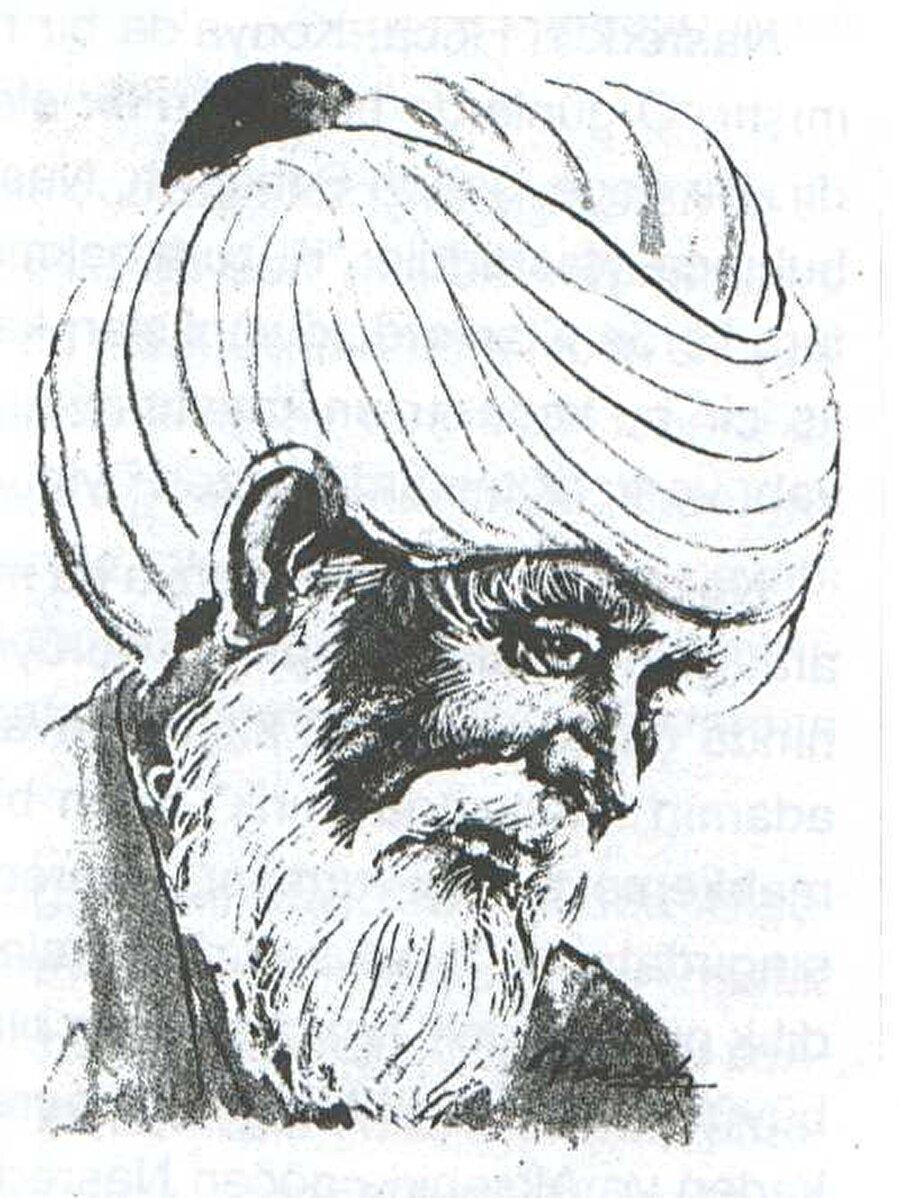 Nasreddin Hoca kimdir? Yaşadığı dönem, doğum - ölüm yılları, tarihi kişiliği ve ailesi hakkındaki hiçbir bilgi net değildir; tartışmalıdır.