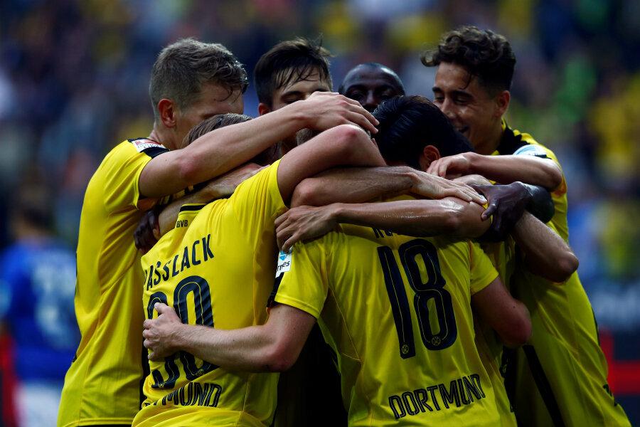3 maç 17 gol                                      Bu sonuçla Alman ekibi çıktığı son 3 maçta 17 gol atmış oldu.