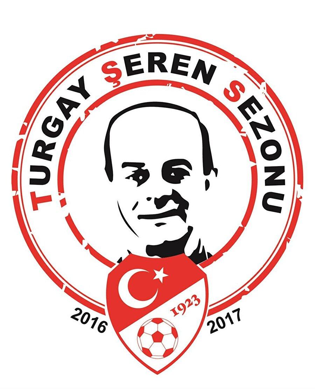 Spor Toto Süper Lig 16:00 Aytemiz Alanyaspor-Medipol Başakşehir (LİG TV 2)  16:00 Galatasaray-Antalyaspor (LİG TV) 19:00 Atiker Konyaspor-Adanaspor (LİG TV 2)  19:00 Osmanlıspor-Fenerbahçe (LİG TV)