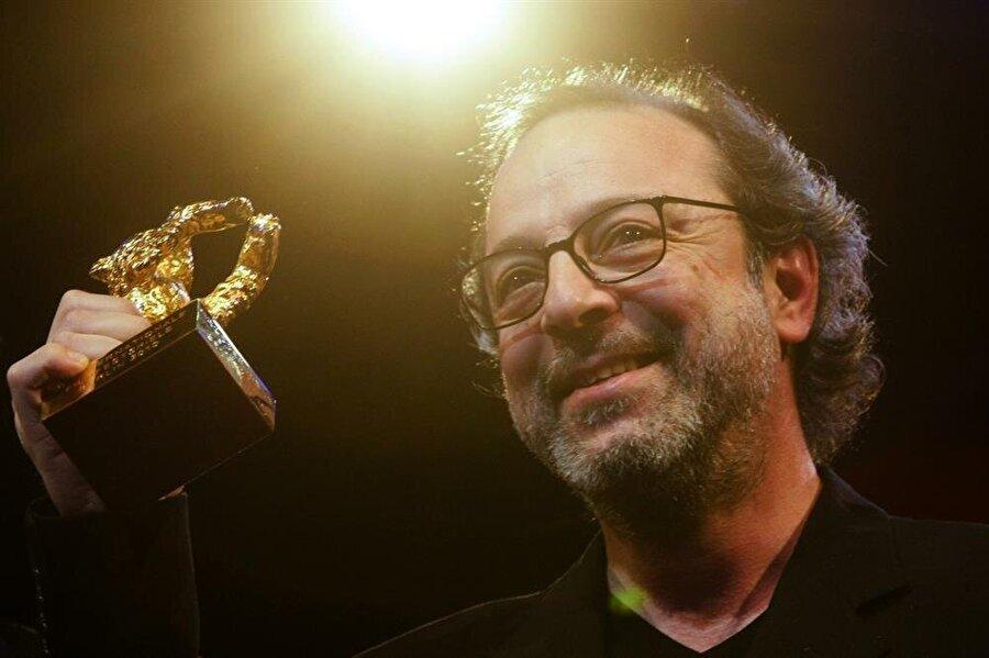 Jüri başkanı Semih Kaplanoğlu Jüriye; birçok uluslararası bulunan, Berlin Film Festivali'nde de Altın Ayı ödülü alan yönetmen, senarist ve yapımcı Semih Kaplanoğlu başkanlık yapacak.