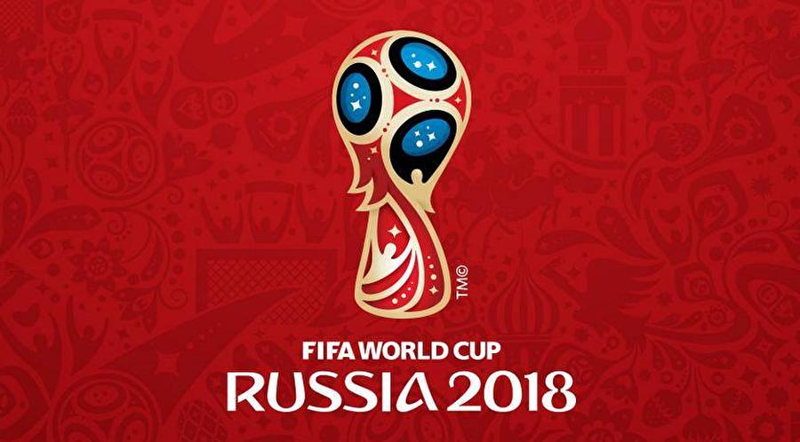Günün maçları; Avrupa Elemeleri D Grubu 21:45 Avusturya-Galler 21:45 Moldova-Sırbistan 21:45 İrlanda Cumhuriyeti-Gürcistan   Avrupa Elemeleri G Grubu 21:45 Makedonya-İsrail 21:45 İtalya-İspanya 21:45 Liechtenstein-Arnavutluk  Avrupa Elemeleri I Grubu 21:45 İzlanda-Finlandiya 21:45 Kosova-Hırvatistan 21:45 Türkiye-Ukrayna    Asya Elemeleri 3.Tur A Grubu 14:00 Güney Kore-Katar  14:35 Çin-Suriye 16:00 Özbekistan-İran   Asya Elemeleri 3.Tur B Grubu 13:35 Japonya-Irak 19:00 Birleşik Arap Emirlikleri-Tayland 20:45 Suudi Arabistan-Avustralya   Güney Amerika Elemeleri 00:00 Ekvador-Şili 02:00 Uruguay-Venezuela 03:30 Paraguay-Kolombiya 03:45 Brezilya-Bolivya 05:15 Peru-Arjantin