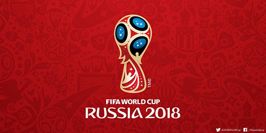 Dünya Kupası yolunda dün akşam alınan sonuçlar; Dünya Kupası Avrupa Elemeleri   A Grubu Fransa-Bulgaristan: 4-1 Hollanda-Belarus: 4-1 Lüksemburg-İsveç: 0-1   B Grubu Macaristan-İsviçre: 2-3 Letonya-Faroe Adaları: 0-2 Portekiz-Andorra: 6-0   H Grubu Belçika-Bosna-Hersek: 4-0 Yunanistan-Güney Kıbrıs: 2-0 Estonya-Cebelitarık: 4-0   Güney Amerika Elemeleri Ekvador-Şili: 3-0 Uruguay-Venezuela: 3-0 Paraguay-Kolombiya: 0-1 Brezilya-Bolivya: 5-0 Peru-Arjantin: 2-2