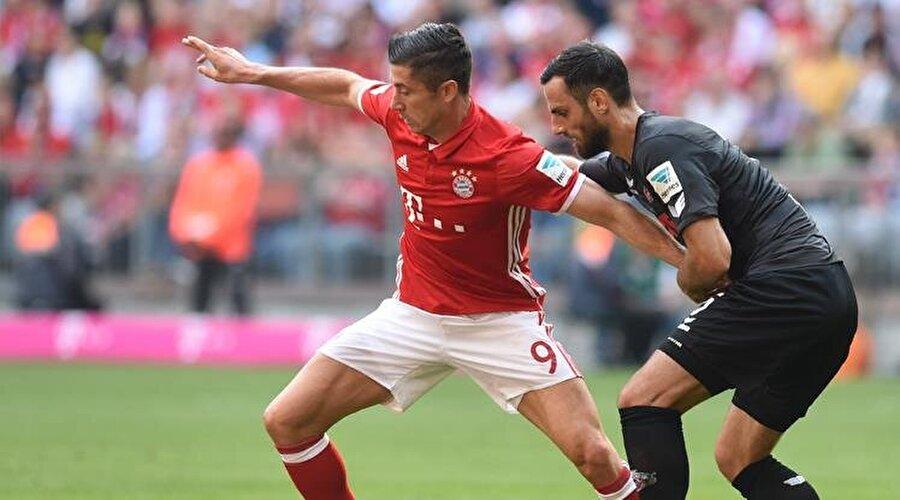 Bayern Münih  Puan: 136.928