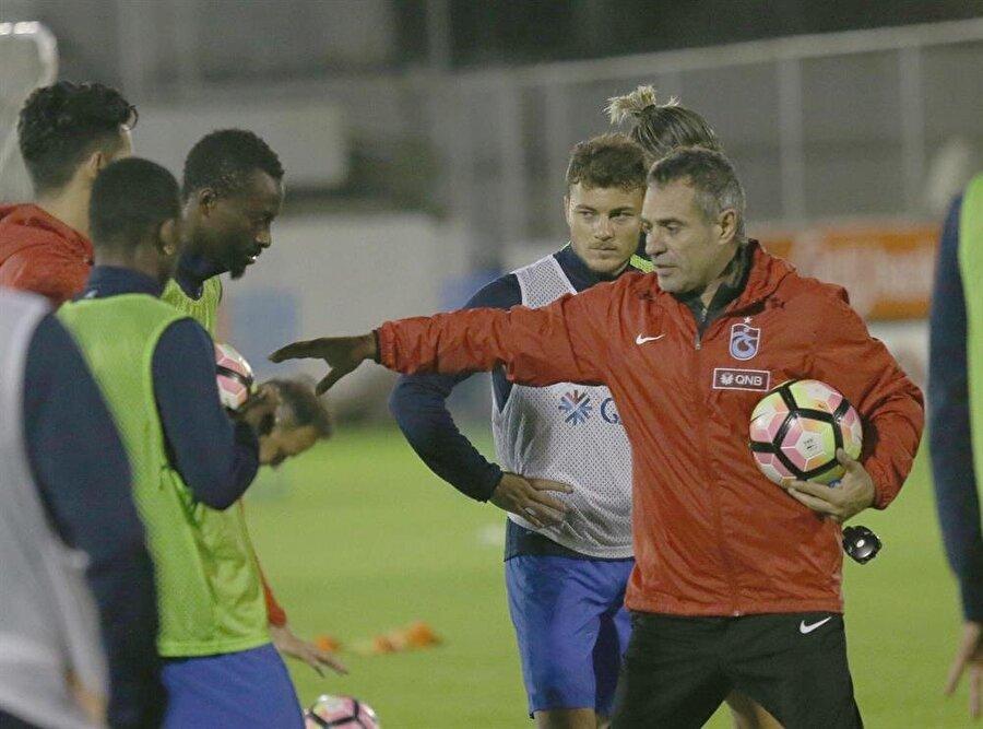 Trabzonspor Puan: 26.220
