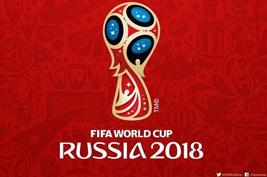 Günün maçları; Dünya Kupası Avrupa Elemeleri 1.Tur   D Grubu 19:00 Galler-Gürcistan 21:45 Moldova-İrlanda Cumhuriyeti 21:45 Sırbistan-Avusturya   G Grubu 19:00 İsrail-Liechtenstein 21:45 Arnavutluk-İspanya 21:45 Makedonya-İtalya   I Grubu 19:00 Ukrayna-Kosova 19:00 Finlandiya-Hırvatistan 21:45 İzlanda-Türkiye   Afrika Elemeleri 3.Tur   A Grubu 20:00 Tunus-Gine   B Grubu  15:30 Zambiya-Nijerya 22:30 Cezayir-Kamerun   E Grubu 17:30 Kongo-Mısır