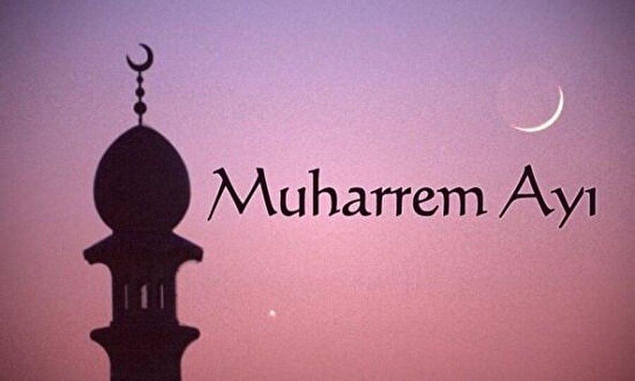 Aşure günü olan diğer olaylar                                                                                                                                                                                                                                                                                                                                                                                    - Hz. Hüseyin bin Ali ve beraberindeki 72 kişi hicri 61'de Muharrem'in onuncu gününde (10 Ekim, 680) Kerbelâ'da Yezid'in ordusunca katledilmiştir.   - Hz. Âdem'in işlediği günâhtan sonra tövbesinin kabul edillmesi   - Hz. İdris'in diri olarak göğe yükseltilmesi,   - Hz. Nuh'un gemisinin tufandan kurtulması,   - Hz. İbrahim'in ateşte yanmaması,   - Hz. Yakup'un oğlu Yusuf'a kavuşması,   - Hz. Eyyub'un hastalıklarının iyileşmesi,   - Hz. Musa'nın Kızıldeniz'den geçip İsrailoğulları'nı firavun'dan kurtarması,   - Hz. Yunus'un balığın karnından çıkması ve   - Hz. İsa'nın doğumu ve ölümden kurtarılıp göğe yükseltilmesi.