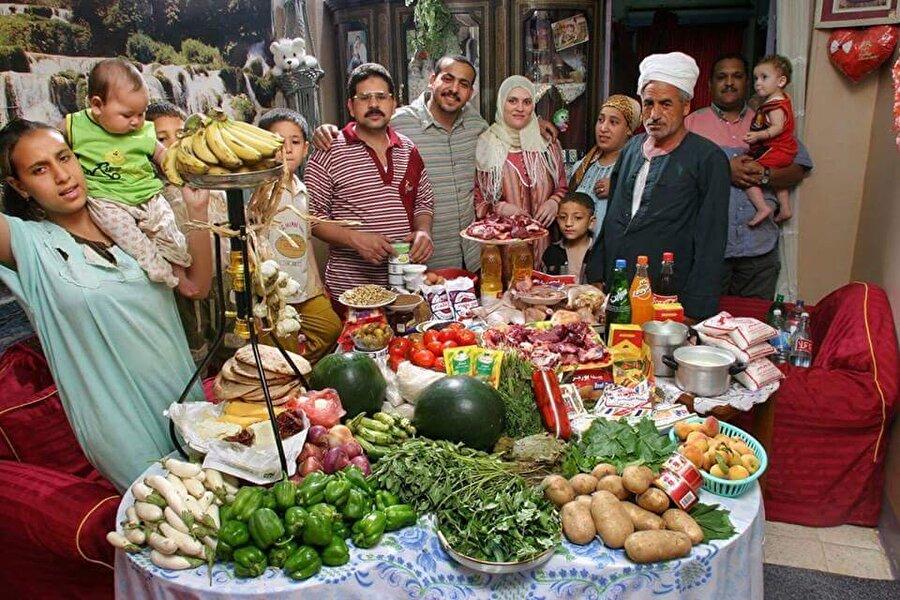 Mısır: 68.5$